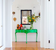 Pg-12-Green-console-Rooms-to-Love