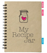 my-recipe-jar