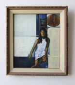 portrait-of-a-woman-gallivanting-girls-etsy