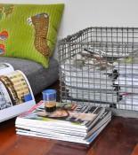 vintage-wire-basket-magazine-holder1