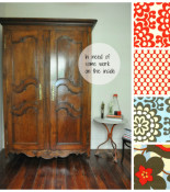 Armoire-needs-some-work
