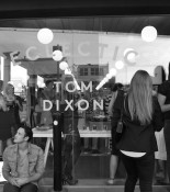 eclectic-by-tom-dixon