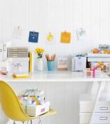 product_image_happy_workshop_desk-copy