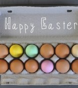 Happy-Easter-from-Armoire-Pegs-Casserole