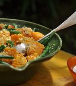pumpkin-cous-cous-salad