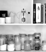 storage-jars-b-and-w