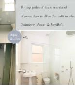 bathroom-reno-x