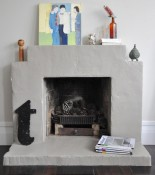 the-new-mantle
