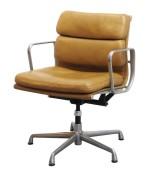 Eames-Soft-Pad-Chair