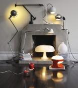 lamps2edited
