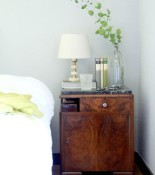 Emerald-Green-Interiors-home