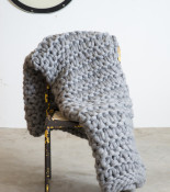 Milo-Mitsy-chunky-knit-throws