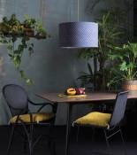 Citta-Design-A-Midsummer-Daydream-Bathroom_01.Kitchen_01