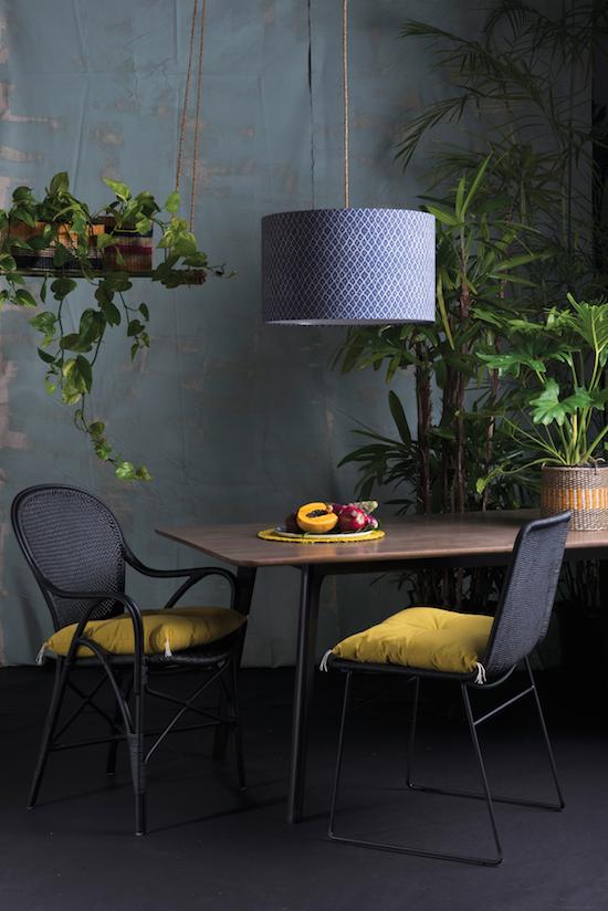 Citta Design A Midsummer Daydream |Bathroom_01.Kitchen_01