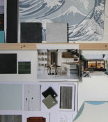 On-The-Wall-Doris-of-Interior-Novice1
