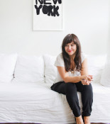 5-decorating-questions-with-Karine-Kong