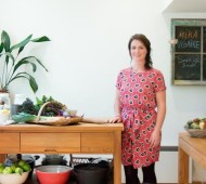 5-Food-Questions-with-Nicola-Homegrown-Kitchen-3