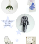 5-gifts-for-the-homebody