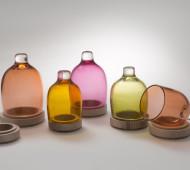 AMANDA-DZIEDZIC-HANDBLOWN-GLASS1