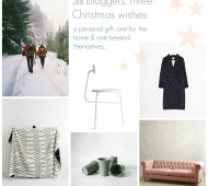 bloggers-christmas-wish-list