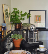 urban-jungle-bloggers-plants-and-coffee-2