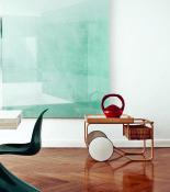 Alvar-Aalto-tea-trolley