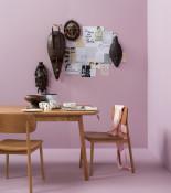 Citta-Design-Winter-Collection-5
