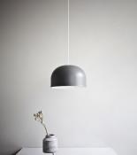 Valentines-Gift-Ideas-Willmann-Vase-concrete-and-class1