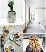 cement-green-and-pink-pinterest.pdf