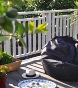 edible-container-garden-2