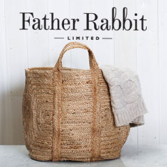 Father Rabbit