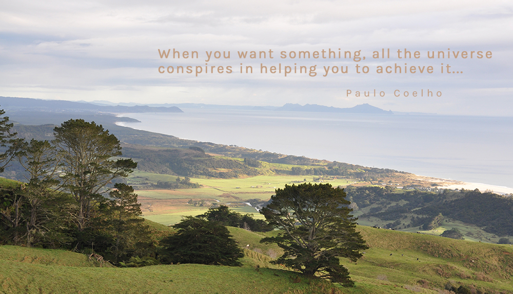 Quote-for-a-Wednesday---Paulo-Coelho