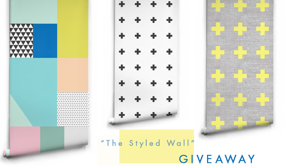 The-Styled-Wall-Giveaway-final-Milton-&-King