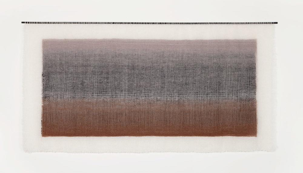 Mimi Jung Weaving