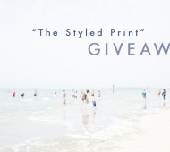 Print-By-George-Giveaway-banner