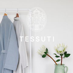 Tessuti_BlogAd