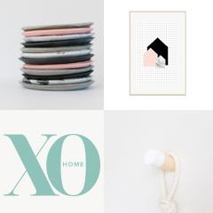 XO-Home