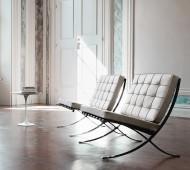barcelona-chair-