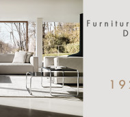 furniture-by-decade-1920s-header