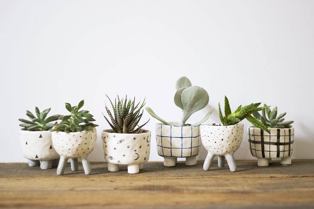 katia carletti ceramics 5