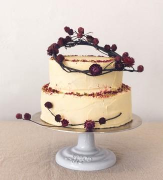 markantonia-and-the-caker-4