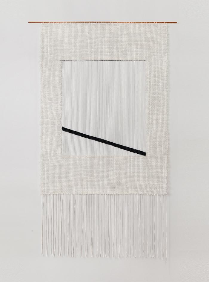 mimi jung weaving diag1