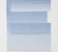 mimijung_weaving_pale_blue_planes_1