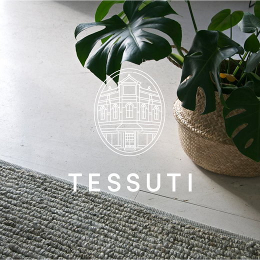 Tessuti_BlogAd_260x260_StyledCanvas