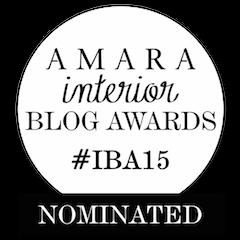 amara-nominated-badge-240