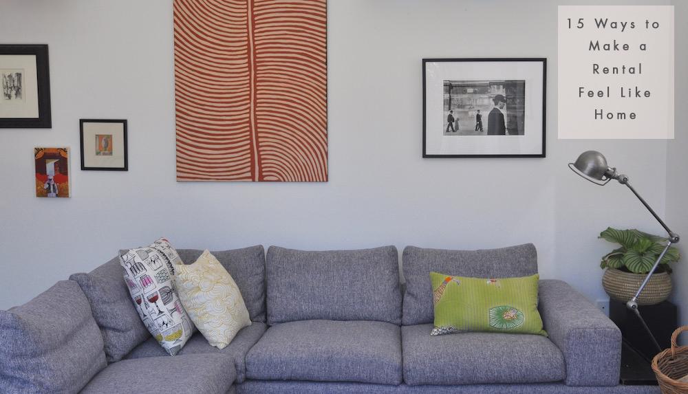 15-Ways-to-Make-a-Rental-Feel-Like-Home