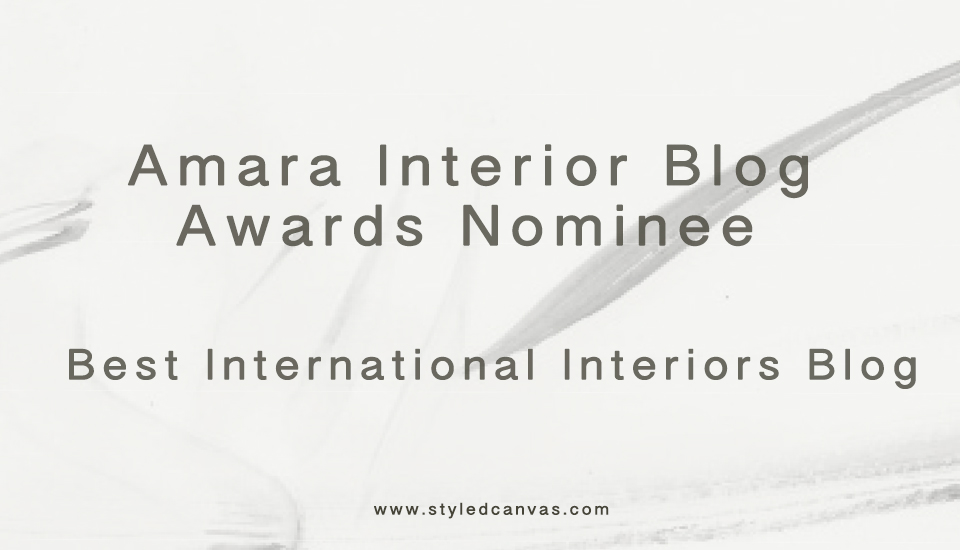 Styled-Canvas-Best-International-Interiors-Blog-Nominee
