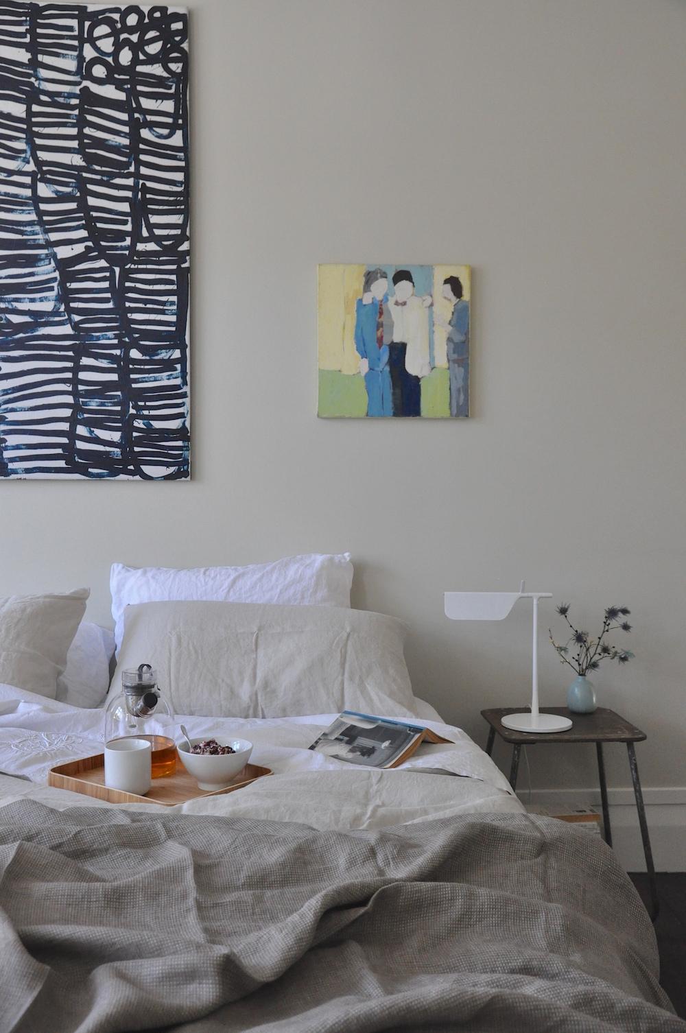 styledcanvaschallenge-breakfast-in-bed-2