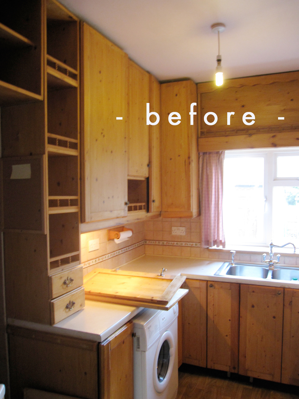 Story-of-a-kitchen-renovation-before