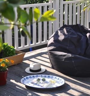 edible-container-garden-2 (1)